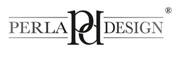 massiver offener filigraner Armreif, 925 Sterling Silber pl., Armband, Armkette, Schmuck, Geschenk für Valentinstag -