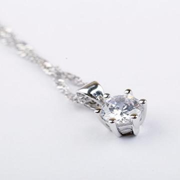 Maysa Jewelry