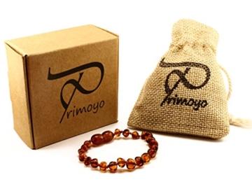 Fine Jewelry Fine Bracelets Baltischer Bernstein Armband Refreshment