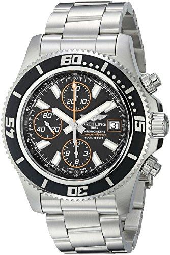 Breitling - -Armbanduhr- A1334102-BA85 - 1