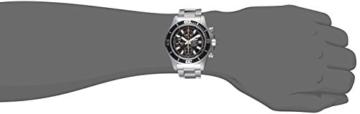 Breitling - -Armbanduhr- A1334102-BA85 - 2