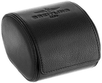 Breitling - -Armbanduhr- A1334102-BA85 - 3