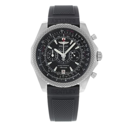 Breitling Titan Bentley Super Sport Ltd. ED. Herren-Chronograph E2736522/BC63 - 1