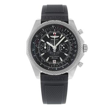 Breitling Titan Bentley Super Sport Ltd. ED. Herren-Chronograph E2736522/BC63 - 1