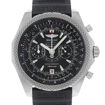 Breitling Titan Bentley Super Sport Ltd. ED. Herren-Chronograph E2736522/BC63 - 2