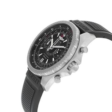 Breitling Titan Bentley Super Sport Ltd. ED. Herren-Chronograph E2736522/BC63 - 3